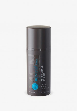 REVIVAL MEN ANTI FATIGUE EYE GEL